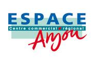 Espace Anjou