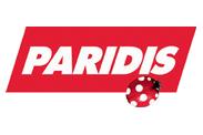 Paridis