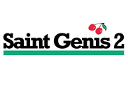 Saint Genis 2