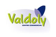 Valdoly